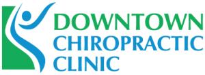 Chiropractic Minneapolis MN Downtown Chiropractic Clinic