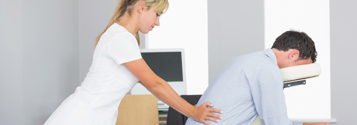 Massage Therapy Minneapolis MN Lower Your Blood Pressure